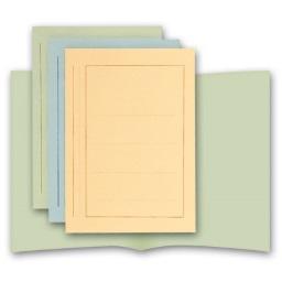 Documenti Notarili
